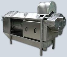 offal equipment