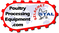 PPE and Szlachet Stal logo